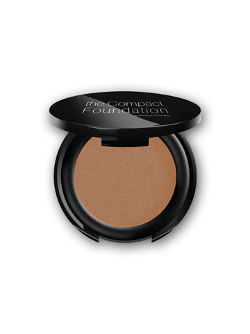 The Compact Foundation - Shade 2
