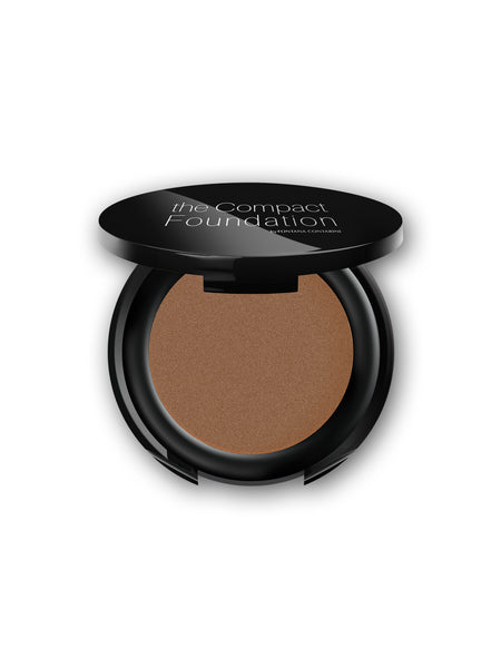 The Compact Foundation - Shade 1