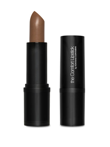 The Comfort Lipstick - 6c Nude