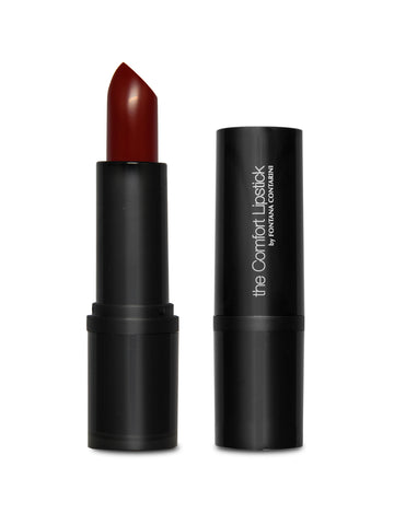 The Comfort Lipstick - 9c Burgundy