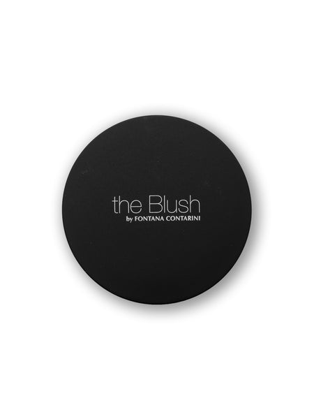 The Blush - Terracotta