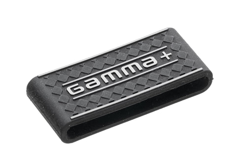 Gamma+ Grip Bands for Absolute Hitter Trimmer