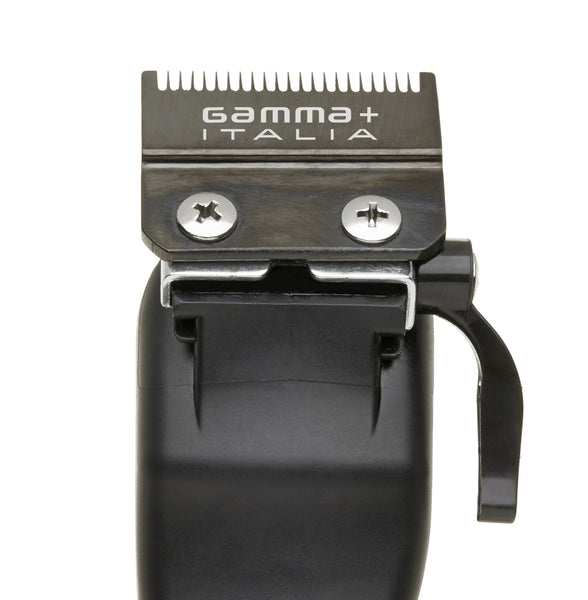 Gamma+ Absolute Alpha Clipper - IN STOCK!!