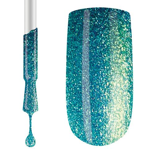 Mermaid Teal - Limited Edition