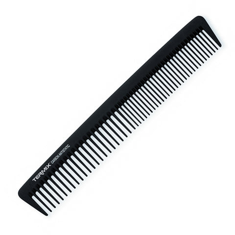Termix Carbon Cutting Comb 814