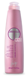 Technica Color+ Shampoo for Colour Protection 1000 ml