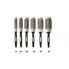 Termix Evolution Styling Brush Pack of 5 - Standard
