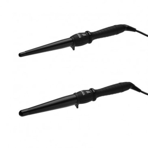 Curls Up Conical Wand - 2 sizes