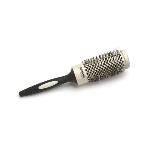 Termix Evolution Styling Brush 37mm