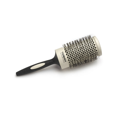 Termix Evolution Styling Brush 60mm
