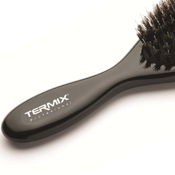 Termix Professional Pneumatic Extensions Brush