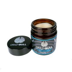 Crazy Bull - Freaky Mud Clay 100ml