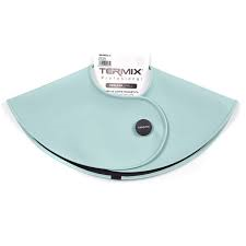 Termix Professional Cutting Collar - Pale Green