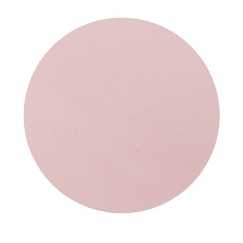 Acrylic Powder 50g - Blush Pink