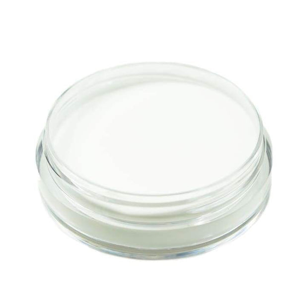 Acrylic Powder 50g - Crystal Clear