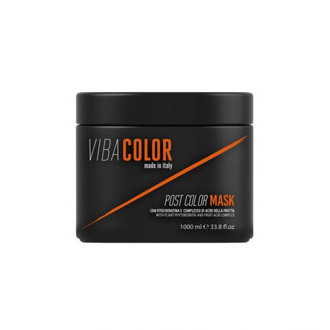 Viba Professional Post Color Mask