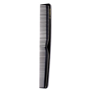 201/4 Cutting Comb - available in black, carbon, blue, or Skulleto