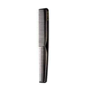 203/33 Trimmer Cutting Comb - available in black