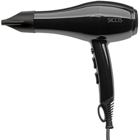 Siccis Dryer