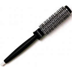 Termix Professional Range 28mm Brush