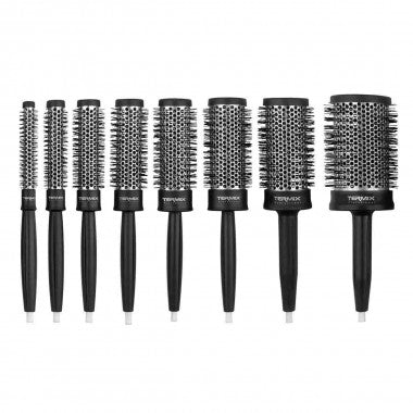 Termix Professional Range 37mm Brush