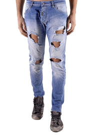 Absolut Joy Jeans Man