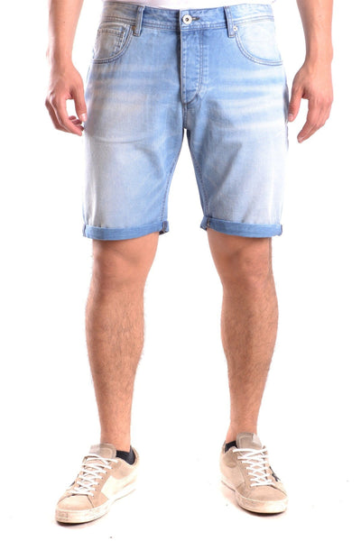 Selected Homme Bermuda Shorts Man