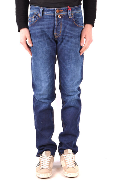 Jacob Cohen Jeans Man