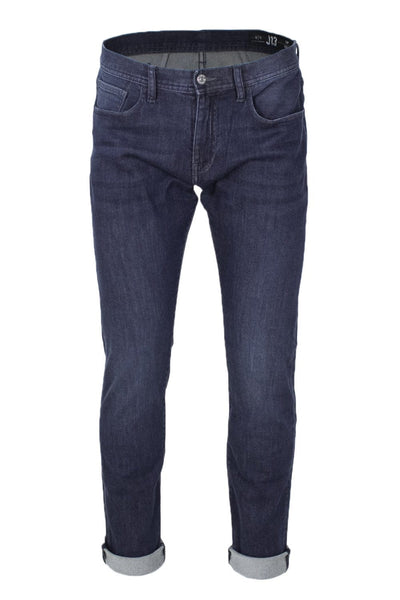 Armani Exchange Jeans Man