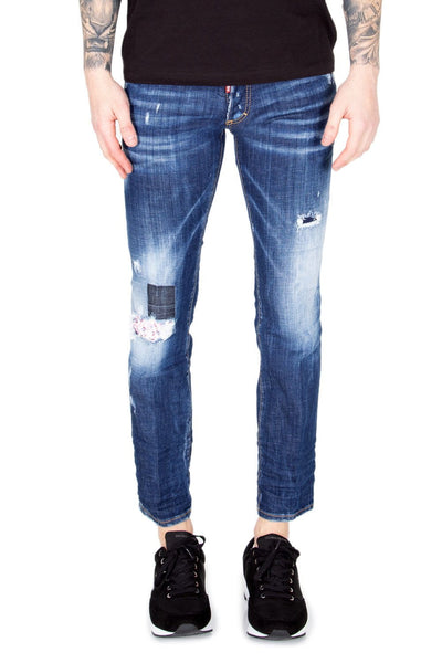 Dsquared2 Jeans Man