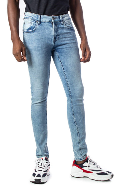 Only & Sons Jeans Man