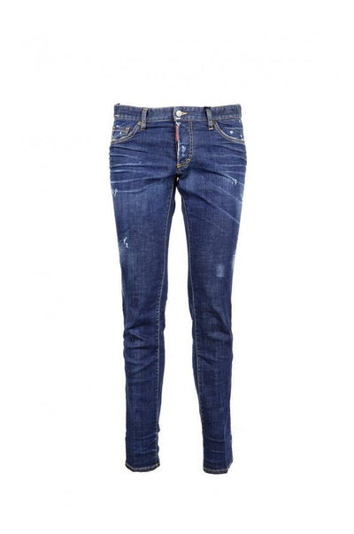 Dsquared Jeans Man