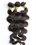Brazilian 3 Bundle Deal - Hair Fetish Studio The Collection