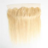 613 Blonde Lace Frontals