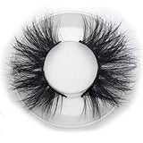 40 Piece Wholesale 25MM Mink Lashes - Hair Fetish Studio The Collection