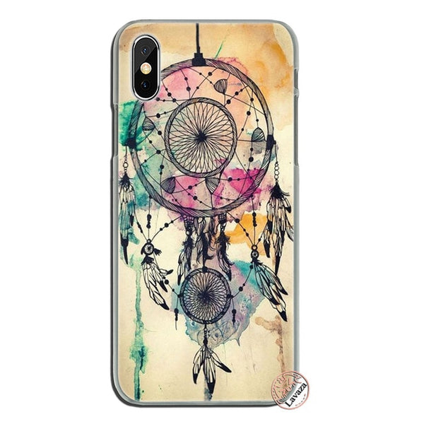 Coque Attrape Reve | Iphone - Attrape Reve Shop