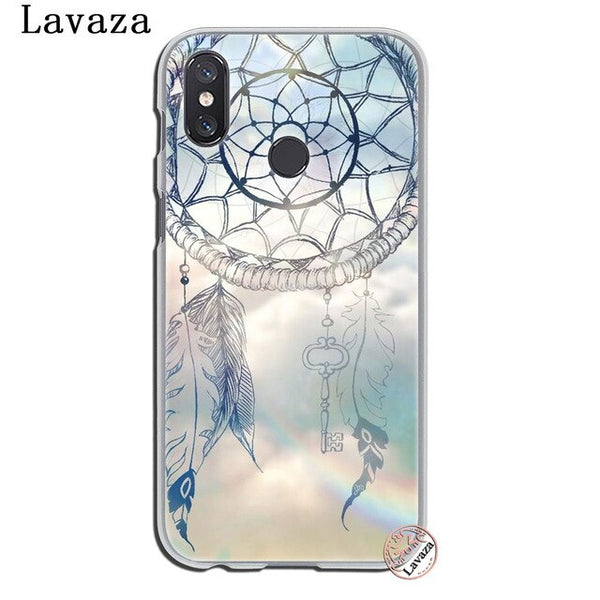 Coque Attrape Reve | Xiaomi - Attrape Reve Shop
