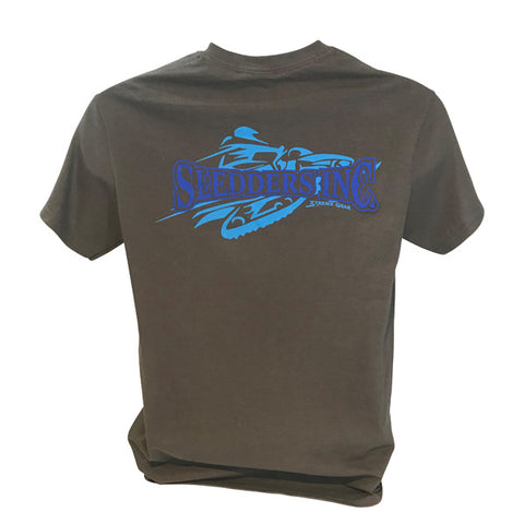 Back Country Express T shirt ultra soft