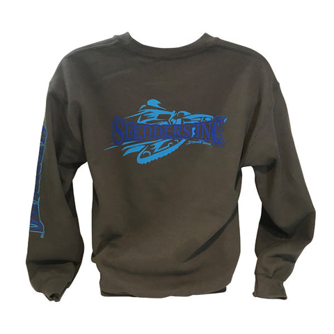 Back Country Soft Warmth Sweatshirt