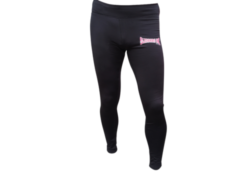 Womens Arctic Blast polartec Base layer Bottoms