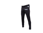 Mens Arctic Blast Polartec Base Layer Bottoms