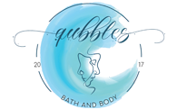 Buy Qubbles Both and Body Online in Pakistan