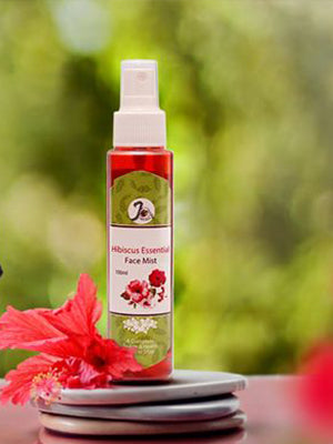 Hibiscus-Essential-Face-Mist-Jo's-Organic-Beauty-Face-Mist