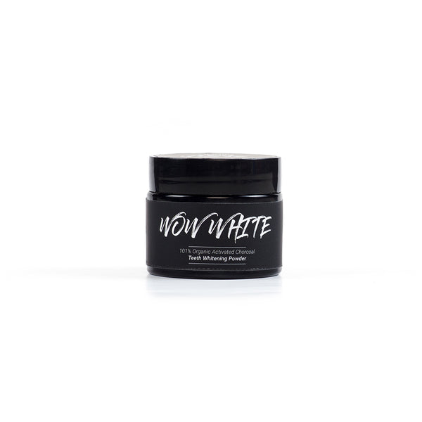 Charcoal-Teeth-Whitening-Lush-Organix
