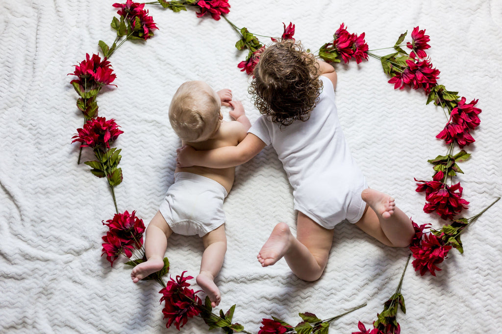 Should I have a second baby?
