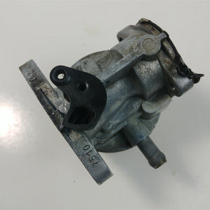 MTD Yard Man Mower 11A-54MB055 Replacement Carburetor Assembly & Linkage