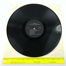 Load image into Gallery viewer, From Saint Adalbert's Gift for Christmas - Record LP Vinyl