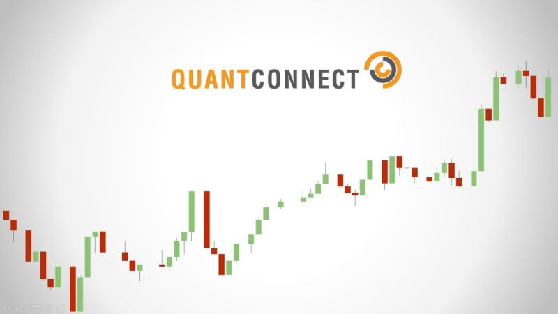 A first Look Into QuantConnect