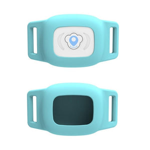 Dog GPS tracker │Online Pet store