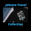 Jahzara Travel Collection